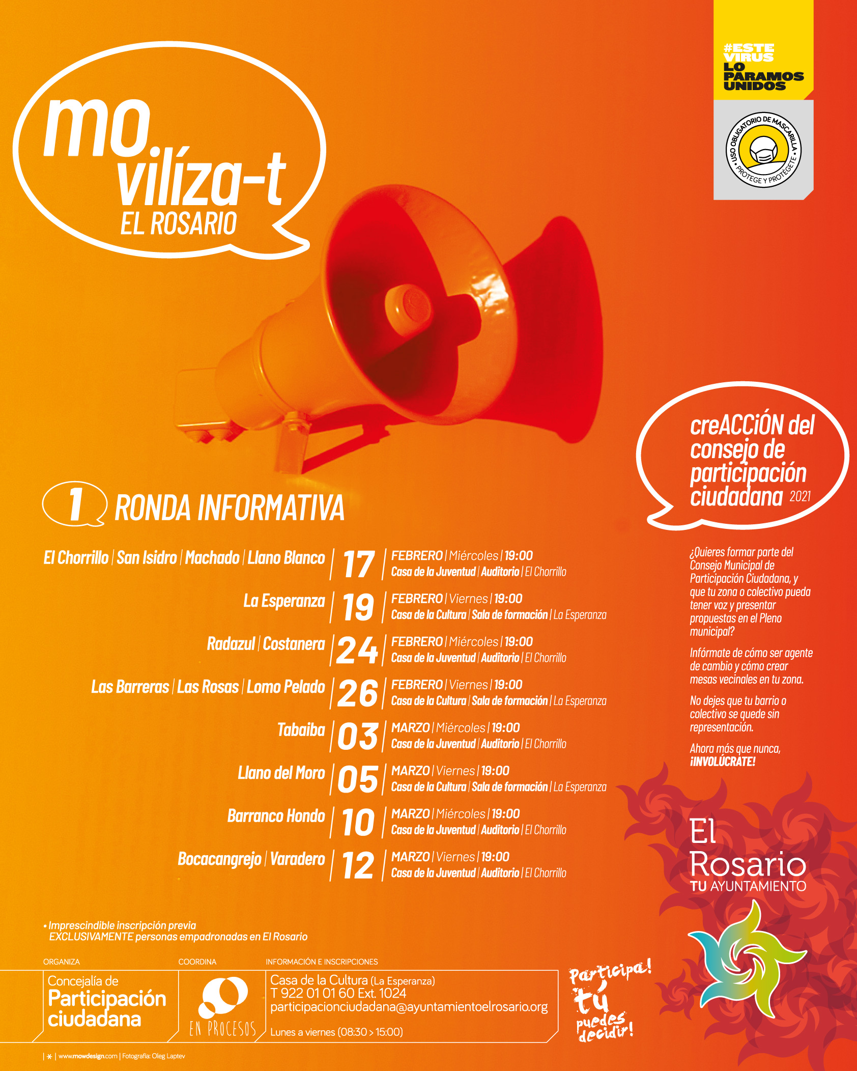 Creacion-consejo-participación-ciudadana-1-20210217-CARTEL_A3-20210210-01af-redes