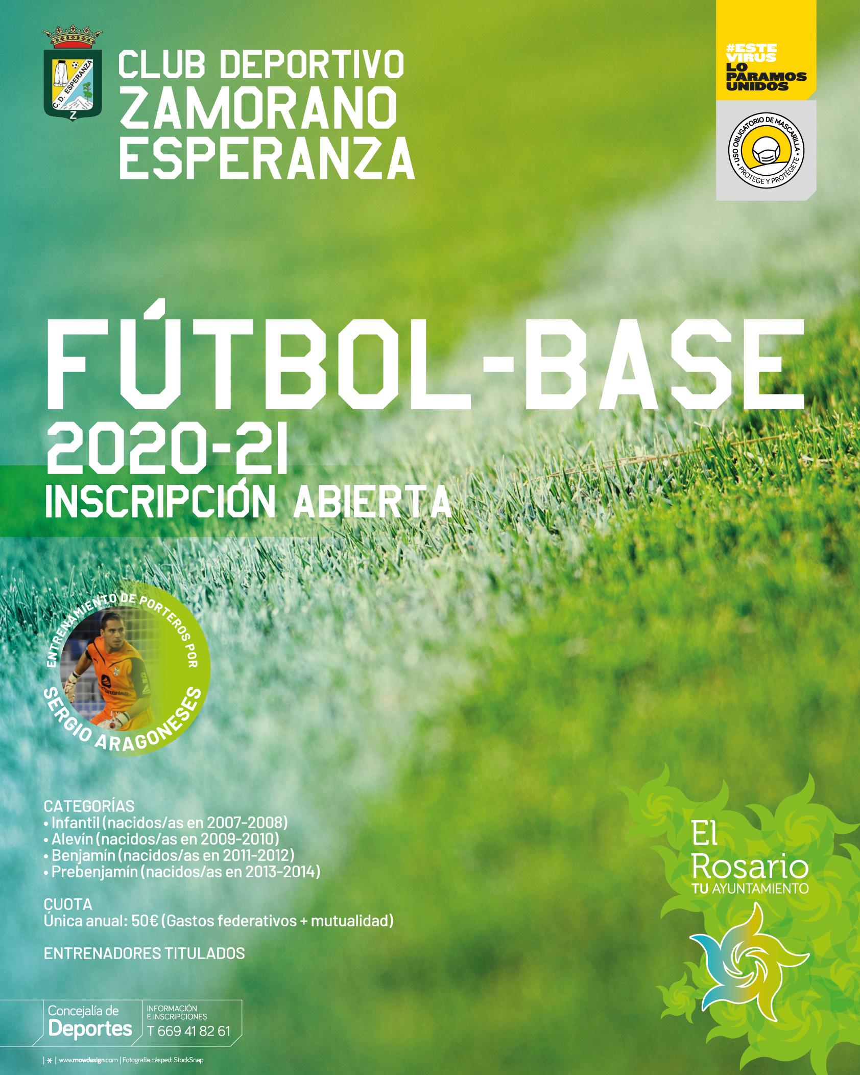 EL_ROSARIO-Fútbol_Base_CDZ_Esperanza-20201200-CARTEL_A3-20210205-01af-redes