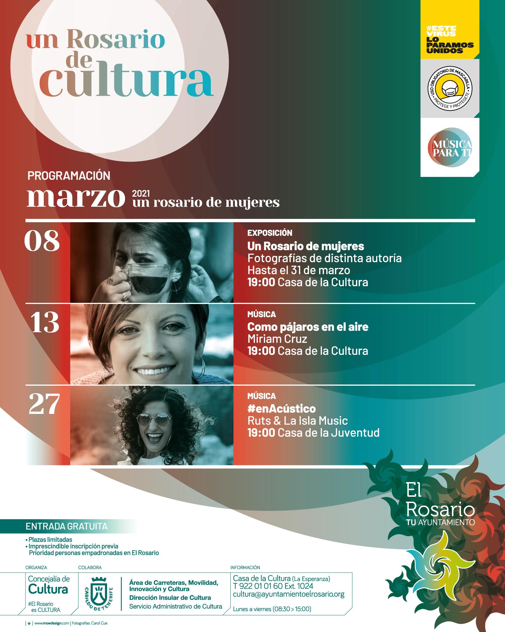 MUSICA_PARA_TI_2021-03_MARZO-20210215-CARTEL_A3-20210225-01af-redes