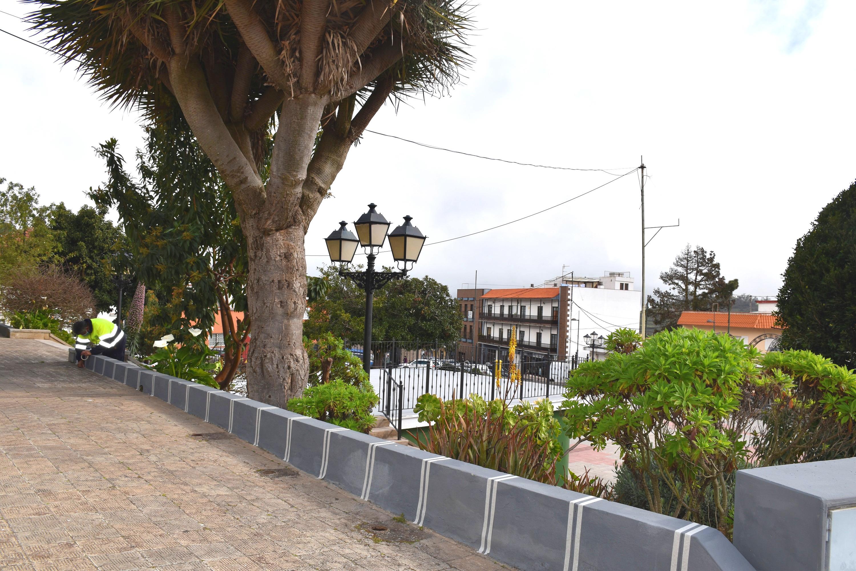 Plan de embellecimiento de espacios públicos (2)