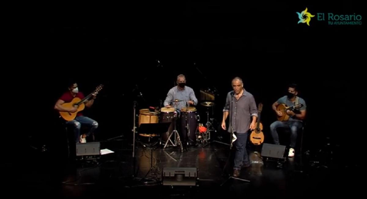 concierto-punto-cubano-video