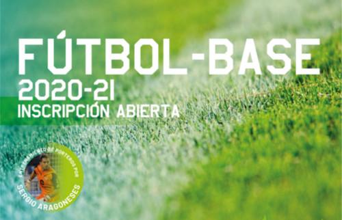 futbol-base-3