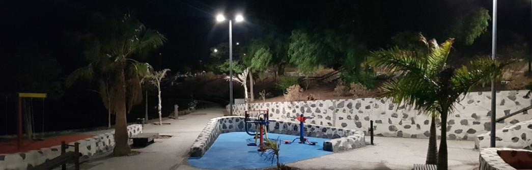 iluminacion-parque-lahiguera-1