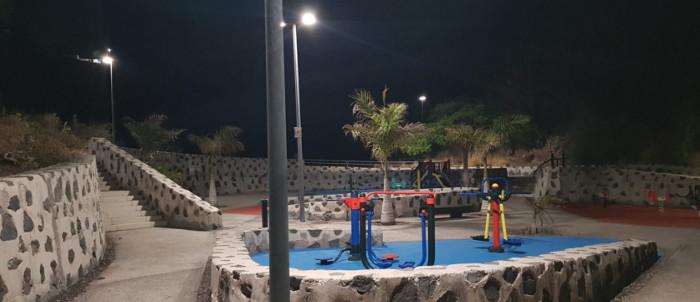 iluminacion-parque-lahiguera-2