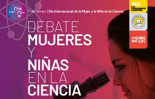 mujeres-ciencia-debate-3