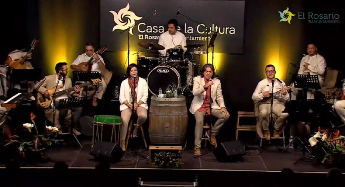6-noche-tradiciones-video