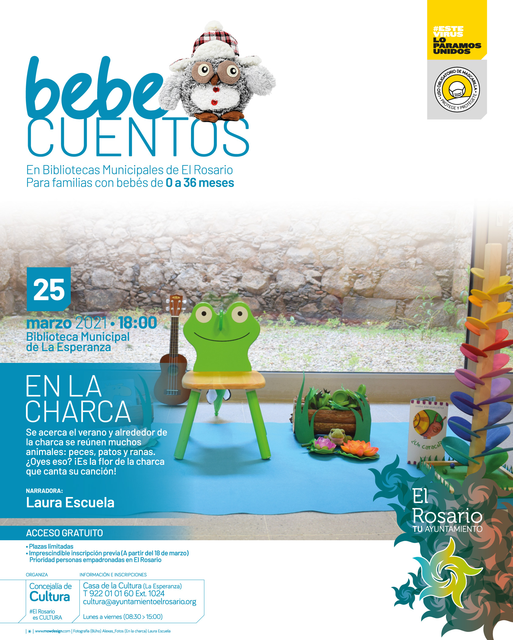 BEBECUENTOS-20210325-CARTEL_A3-20210311-01af-redes