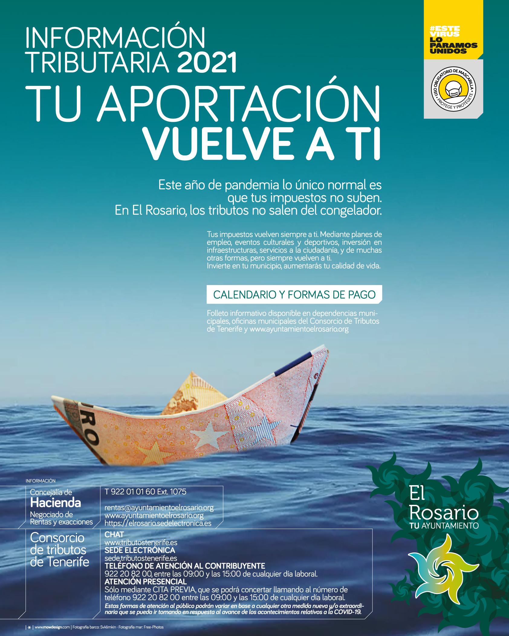 CALENDARIO_FISCAL_2021-20210300-CARTEL-A3-20210308-01af-redes