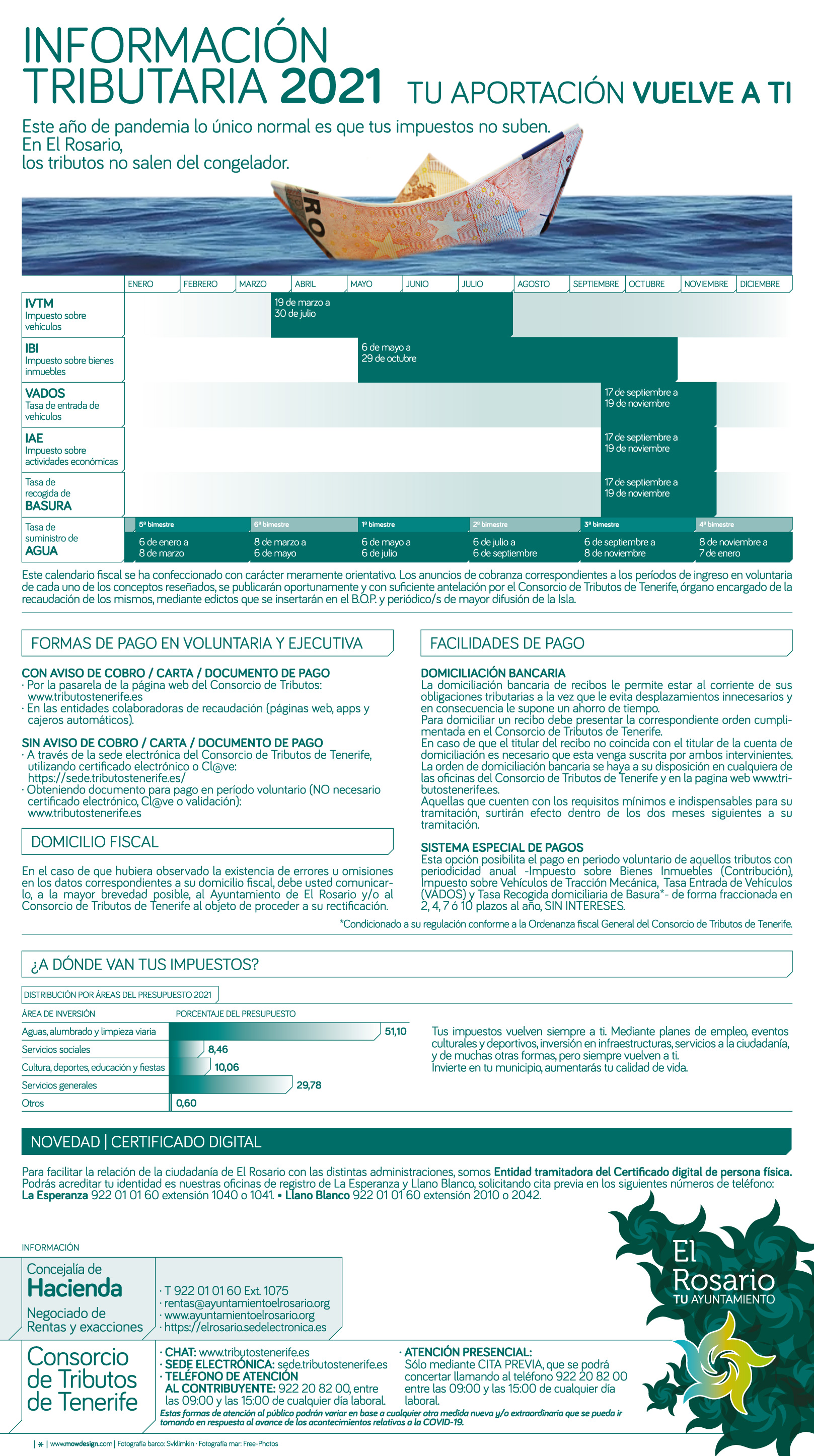 CALENDARIO_FISCAL_2021-20210300-WEB-1617x2892pix-20210305-01af