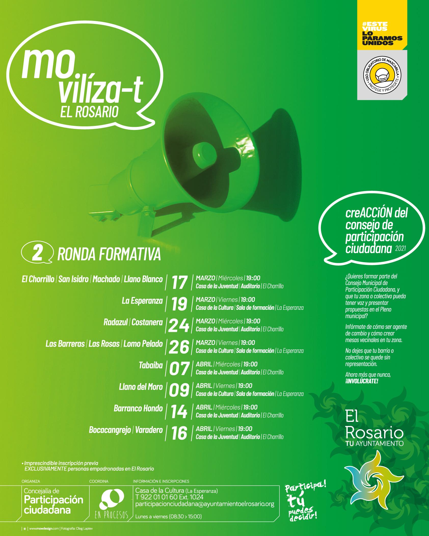 Creacion-consejo-participación-ciudadana-2-20210317-CARTEL_A3-20210210-01af-redes