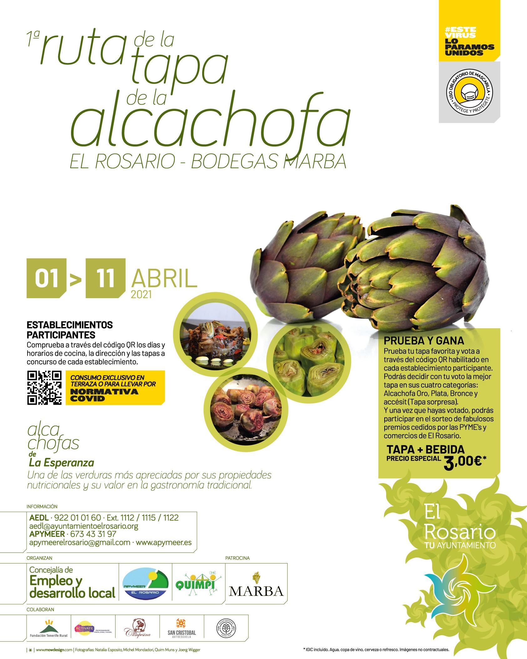I_RUTA_TAPA_ALCACHOFAS-20210401-CARTEL_A3-20210324-02af-redes