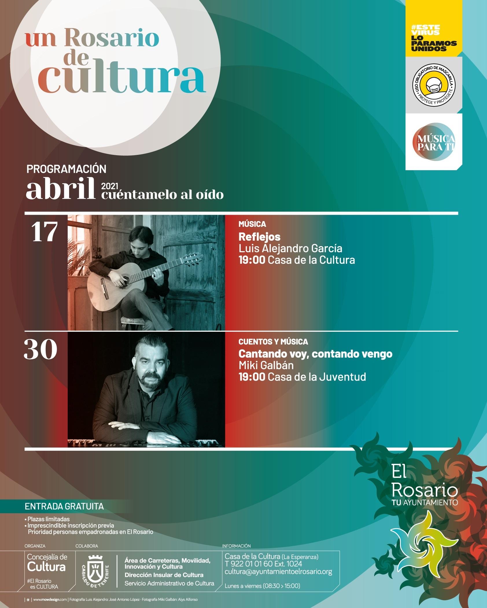 MUSICA_PARA_TI_2021-04_ABRIL-20210315-CARTEL_A3-20210330-01af-redes - copia