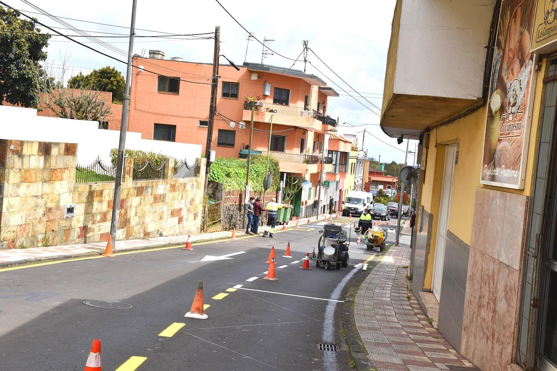 Modificación vial en calle Calvario (2) - copia