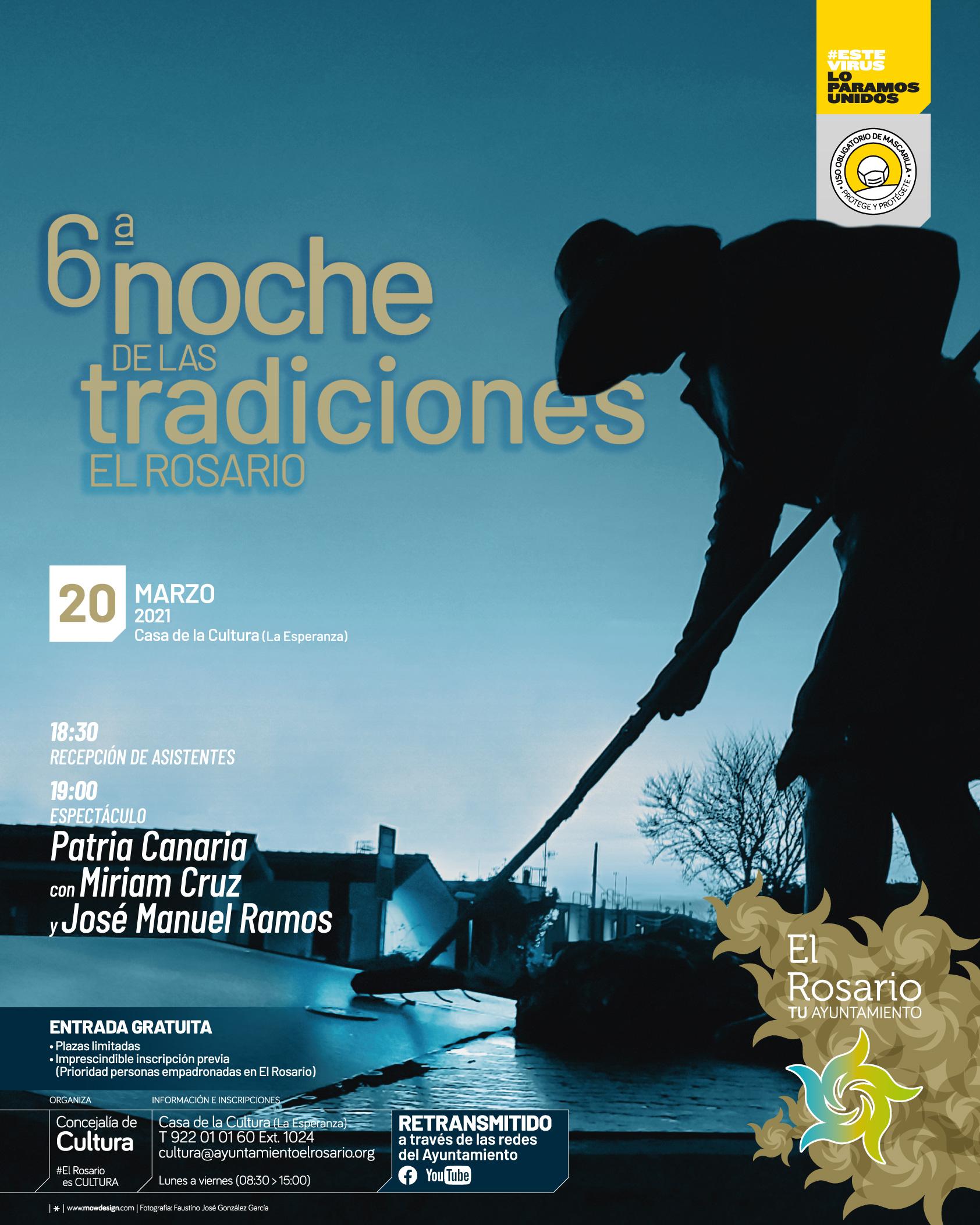NOCHE_TRADICIONES-20210320-CARTEL_A3-20210311-01af-redes