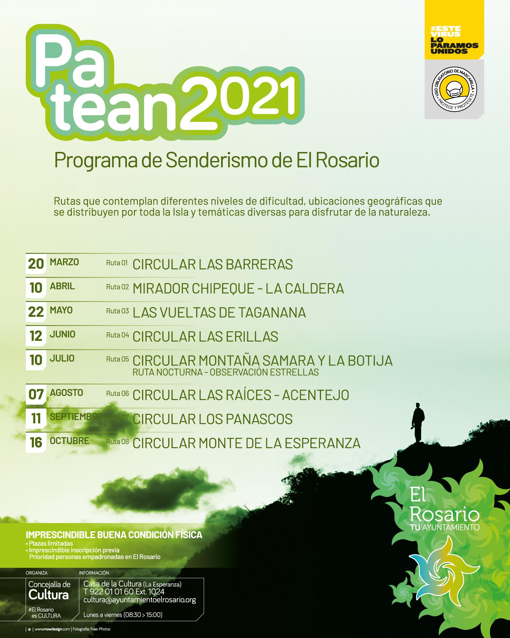 PATEAN2-GENERAL-20210320-CARTEL_A3-20210309-01af-redes