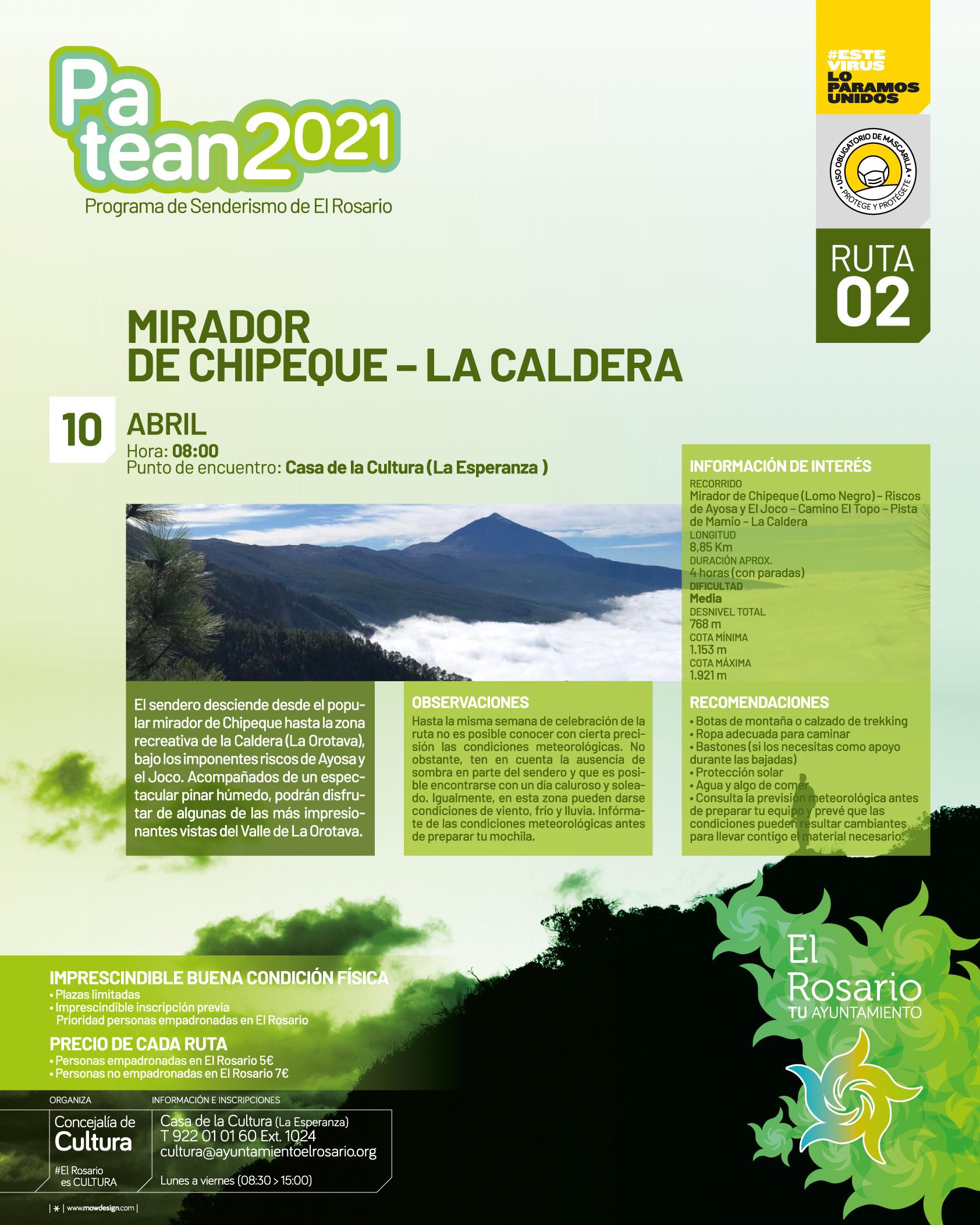 PATEAN2-RUTA_02-20210410-CARTEL_A3-20210322-01af-redes