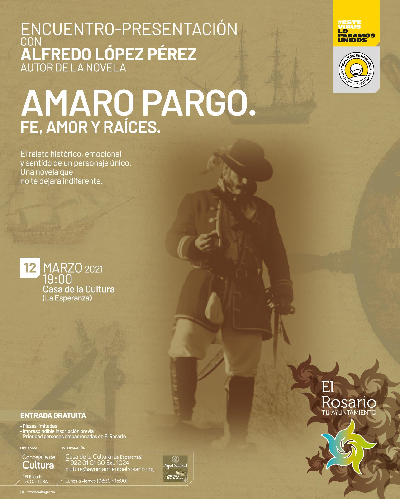 PRESENTACION_LIBRO_AMARO_PARGO-20210312-CARTEL_A3-20210303-01af-redes