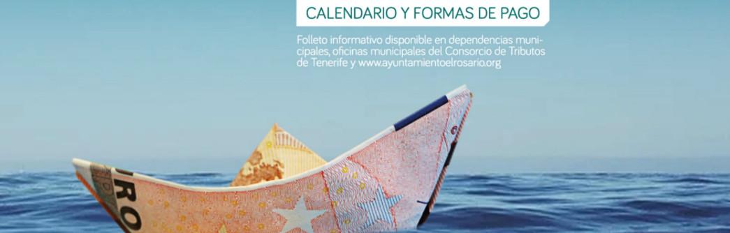 calendario-tributario-2021-1