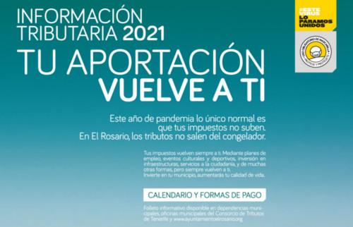 calendario-tributario-2021-3