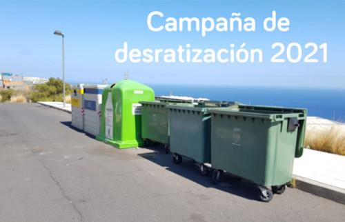 campana-desratizacion-3