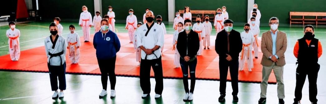 entrenamiento-taekwondo-1
