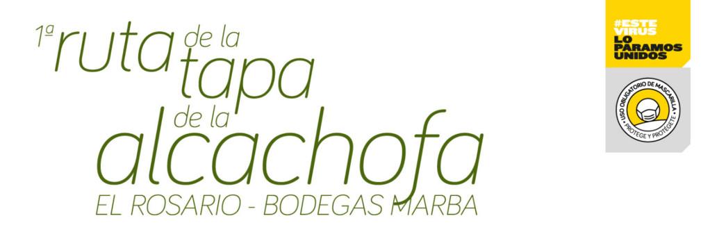 ruta-alcachofa-1