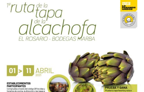 ruta-alcachofa-3