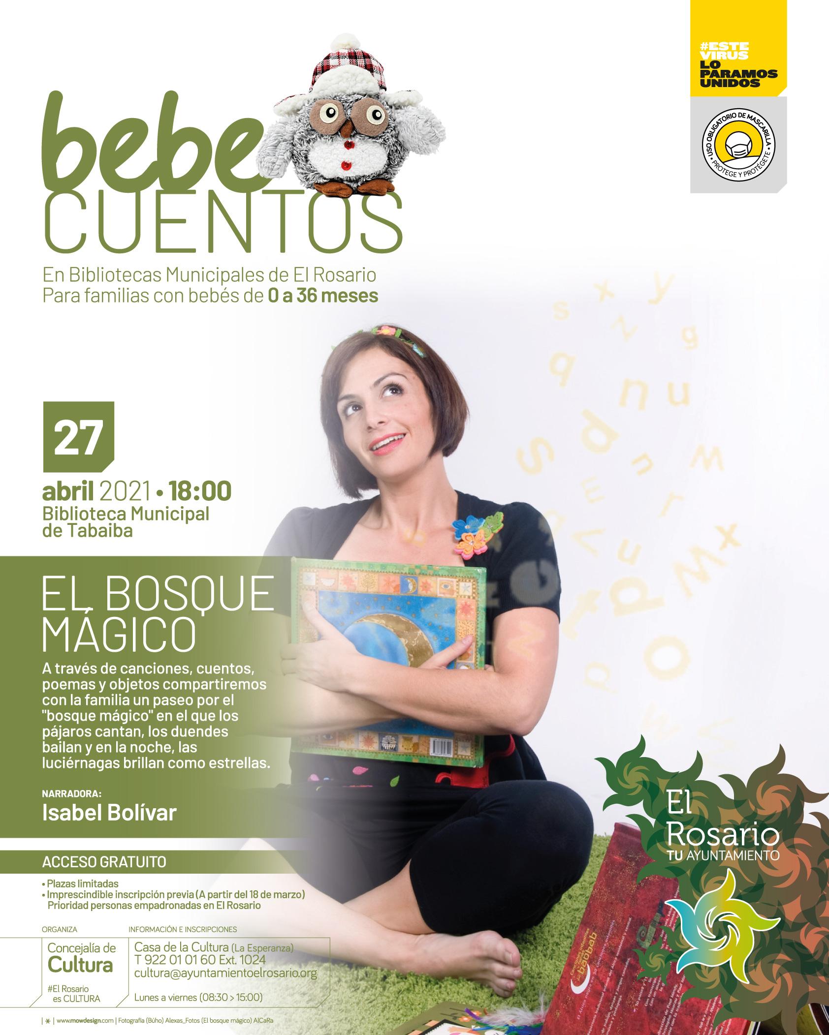 BEBECUENTOS-20210427-CARTEL_A3-20210412-01af-redes