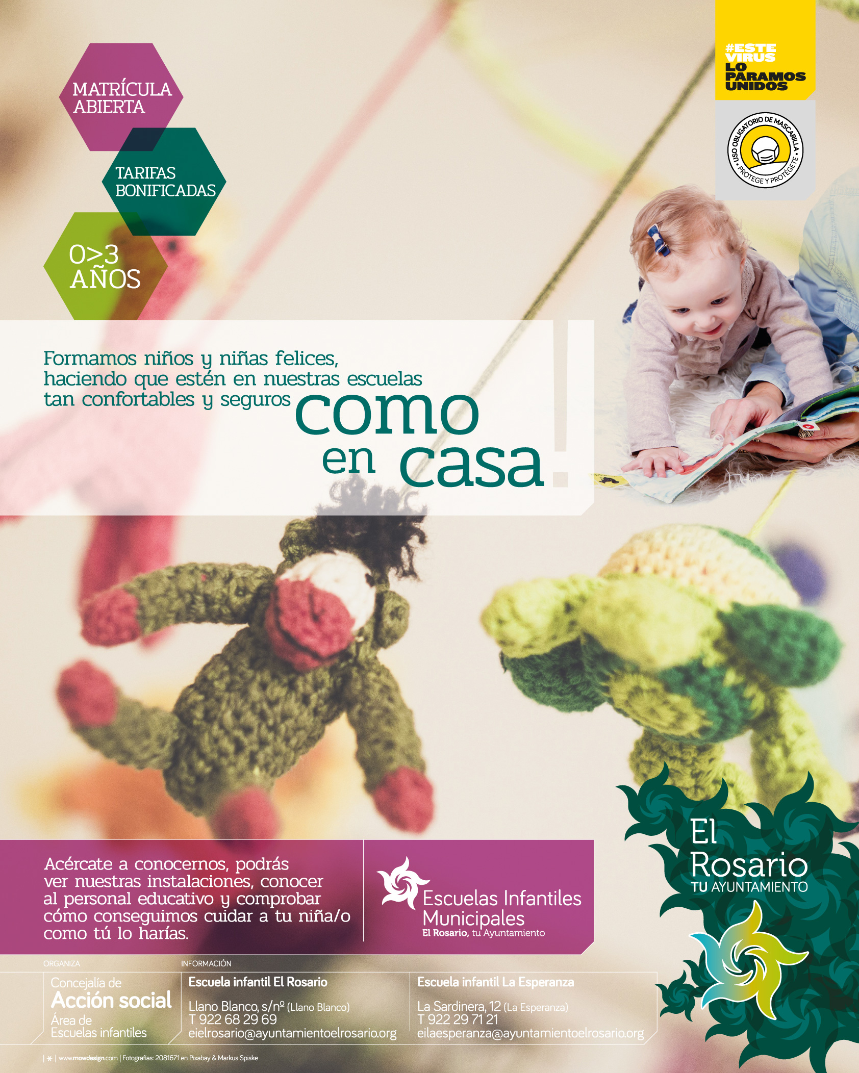 CAPTACION_ALUMNADO-20190000-CARTEL_A3-20210311-01af-redes