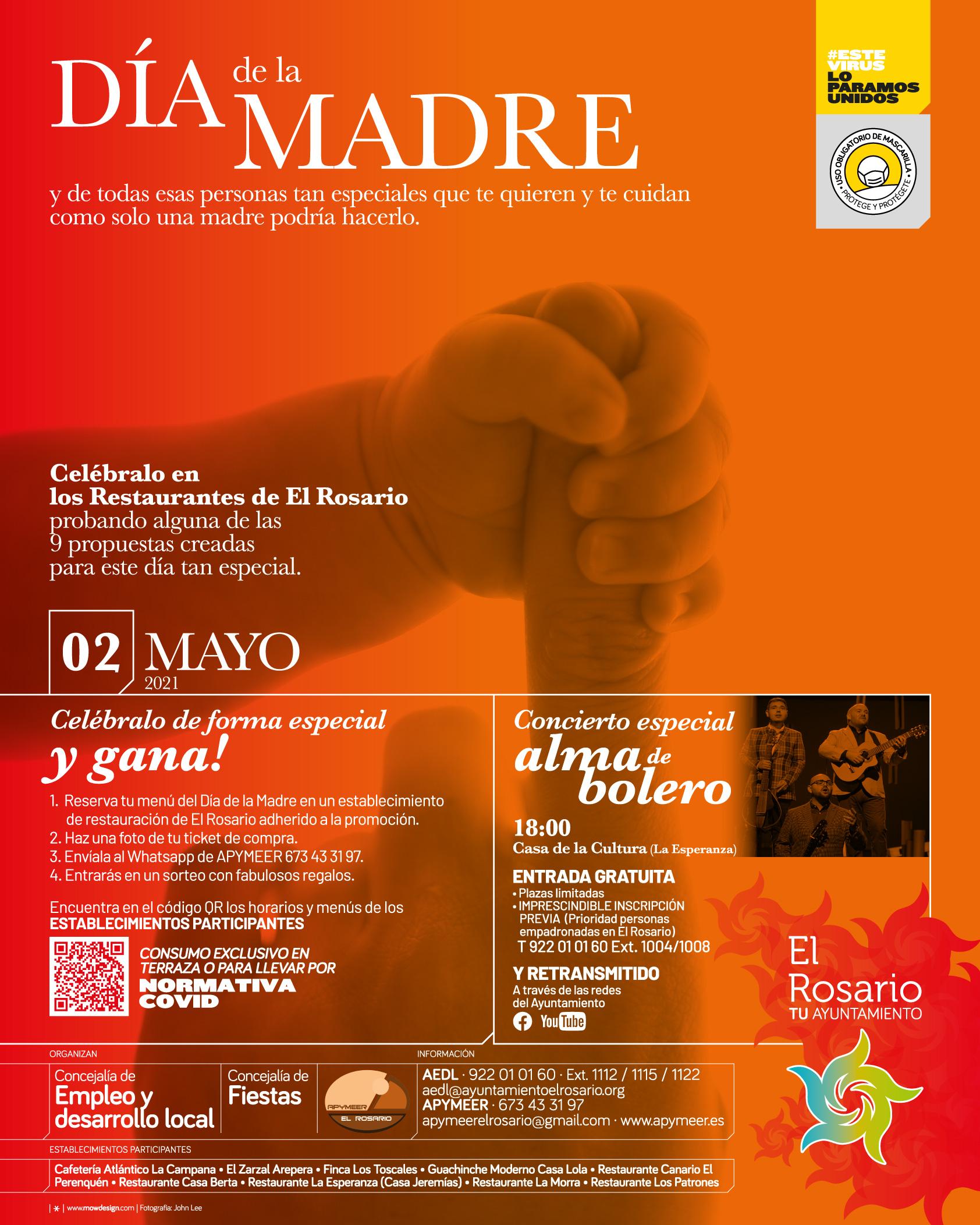 DIA_DE_LA_MADRE-20210502-CARTEL_A3-20210426-02af-redes