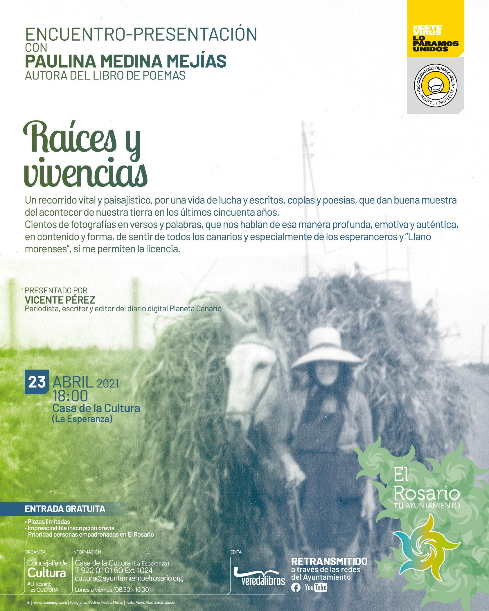 PRESENTACION_LIBRO-RAICES_VIVENCIAS-20210423-CARTEL_A3-20210409-02af-redes (1)