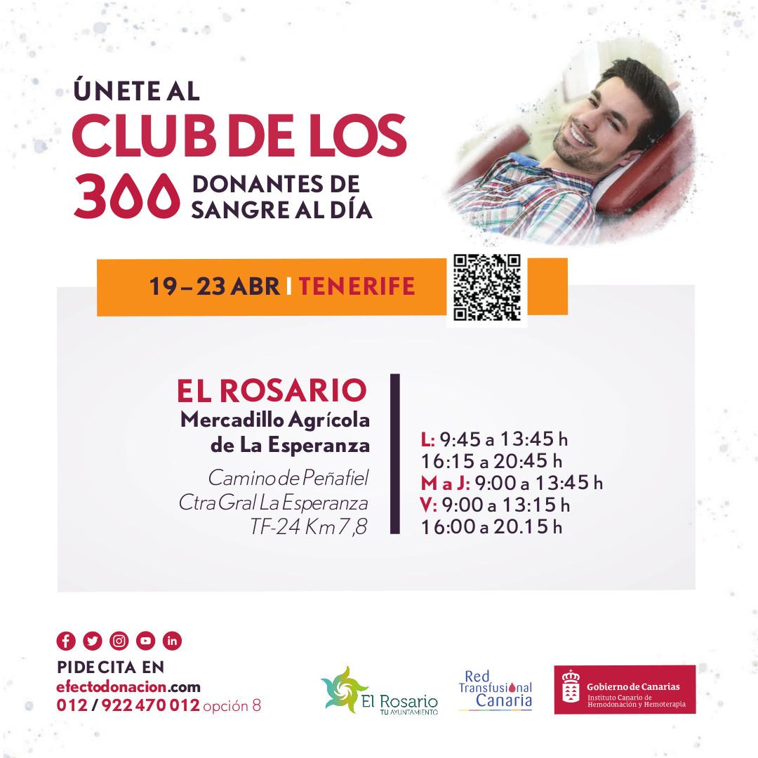 TF 20210419 El Rosario