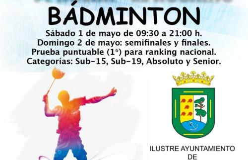 badminton-copa-cabildo-3