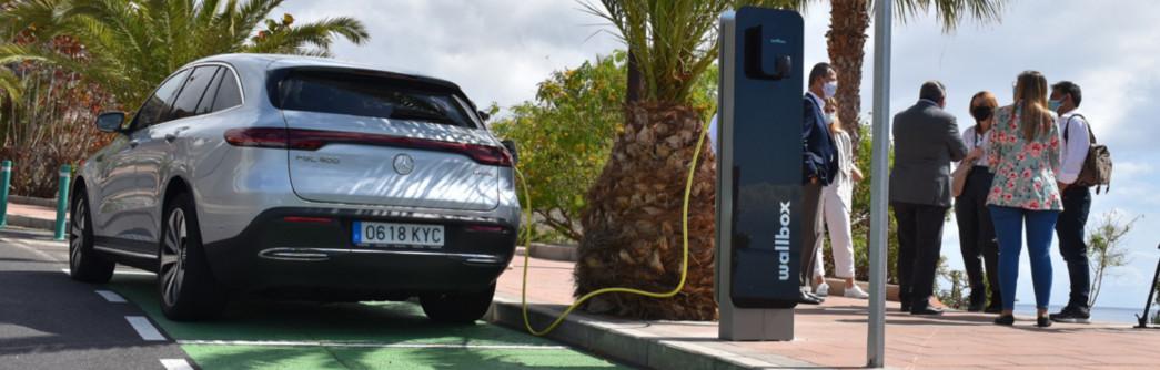 instalaciones-energia-sostenible-1