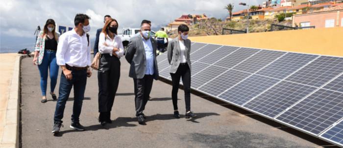 instalaciones-energia-sostenible-2