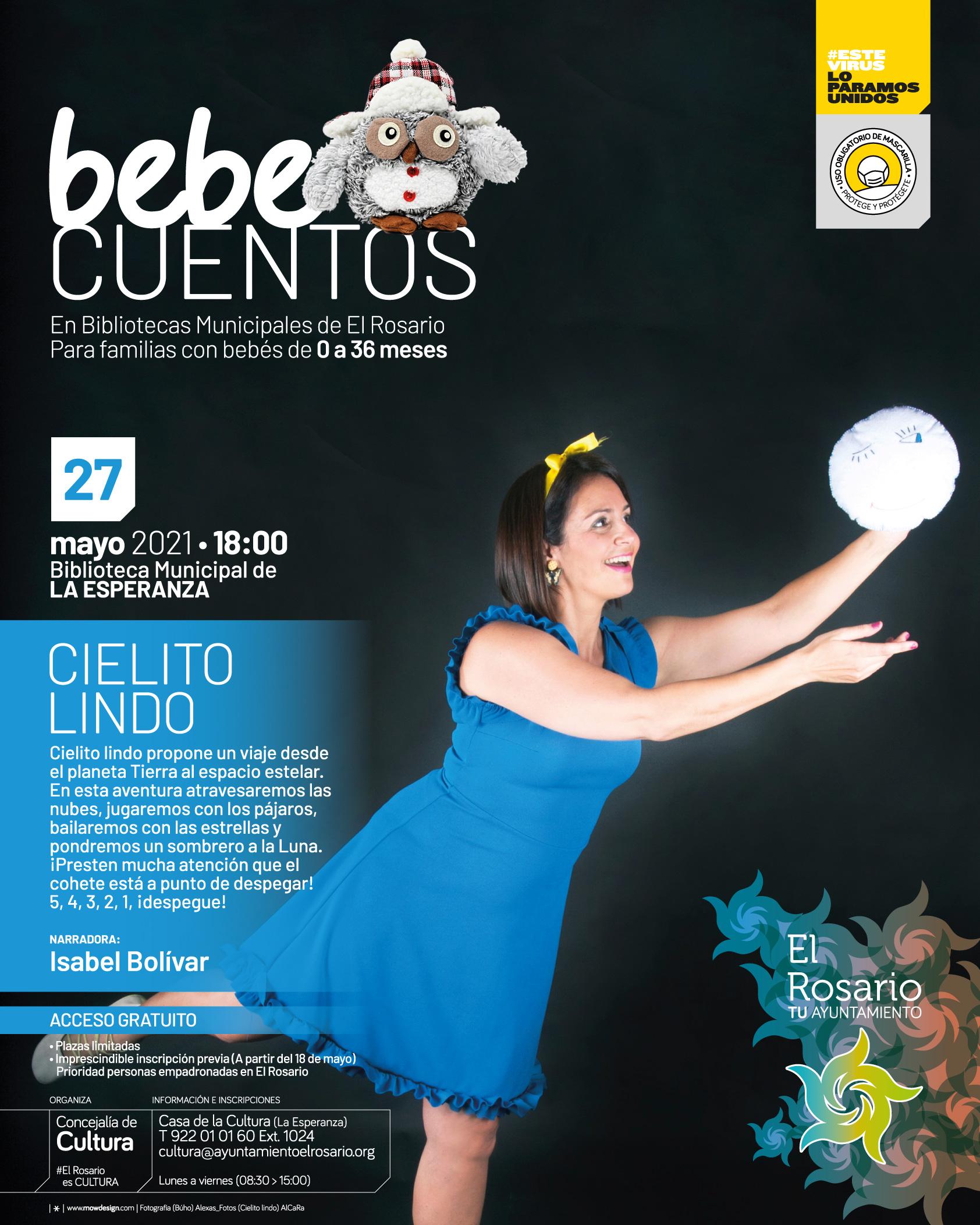 BEBECUENTOS-20210527-CARTEL_A3-20210506-01af-redes