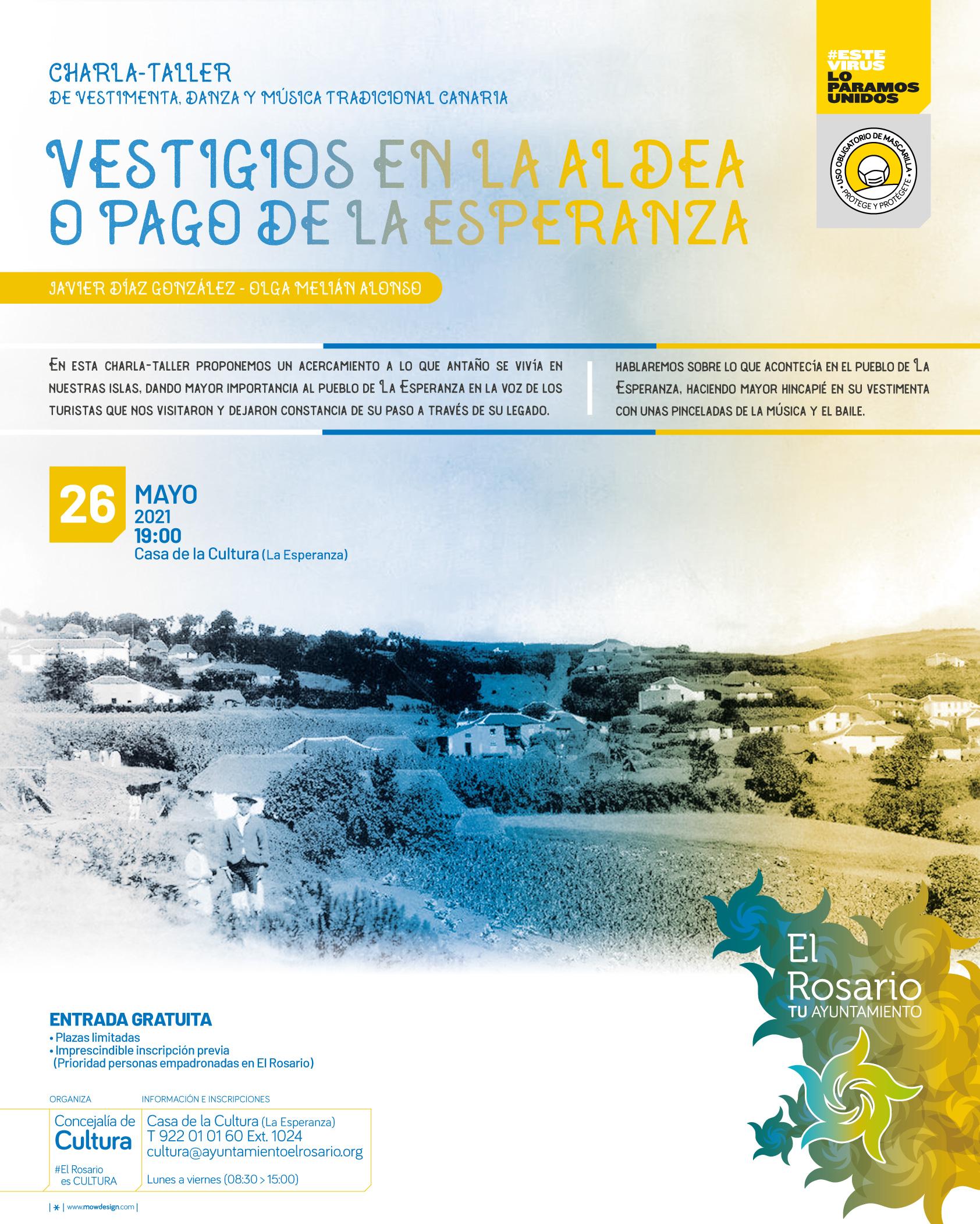 DIA_DE_CANARIAS-20210526-CARTEL_A3-20210519-01af-redes-k