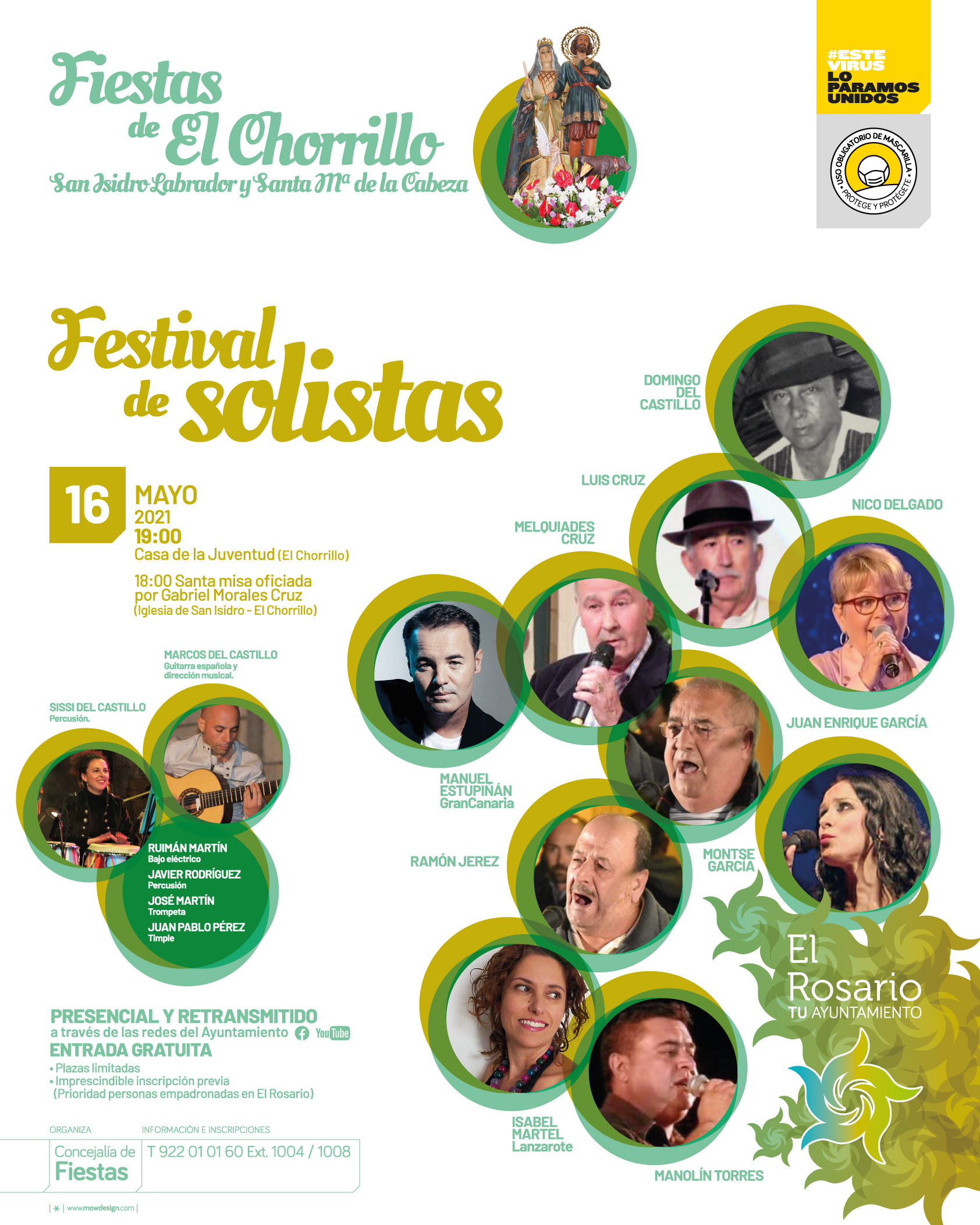 FIESTA-S_ISIDRO-S_CABEZA-20210516-CARTEL_A3-20210510-02af-redes