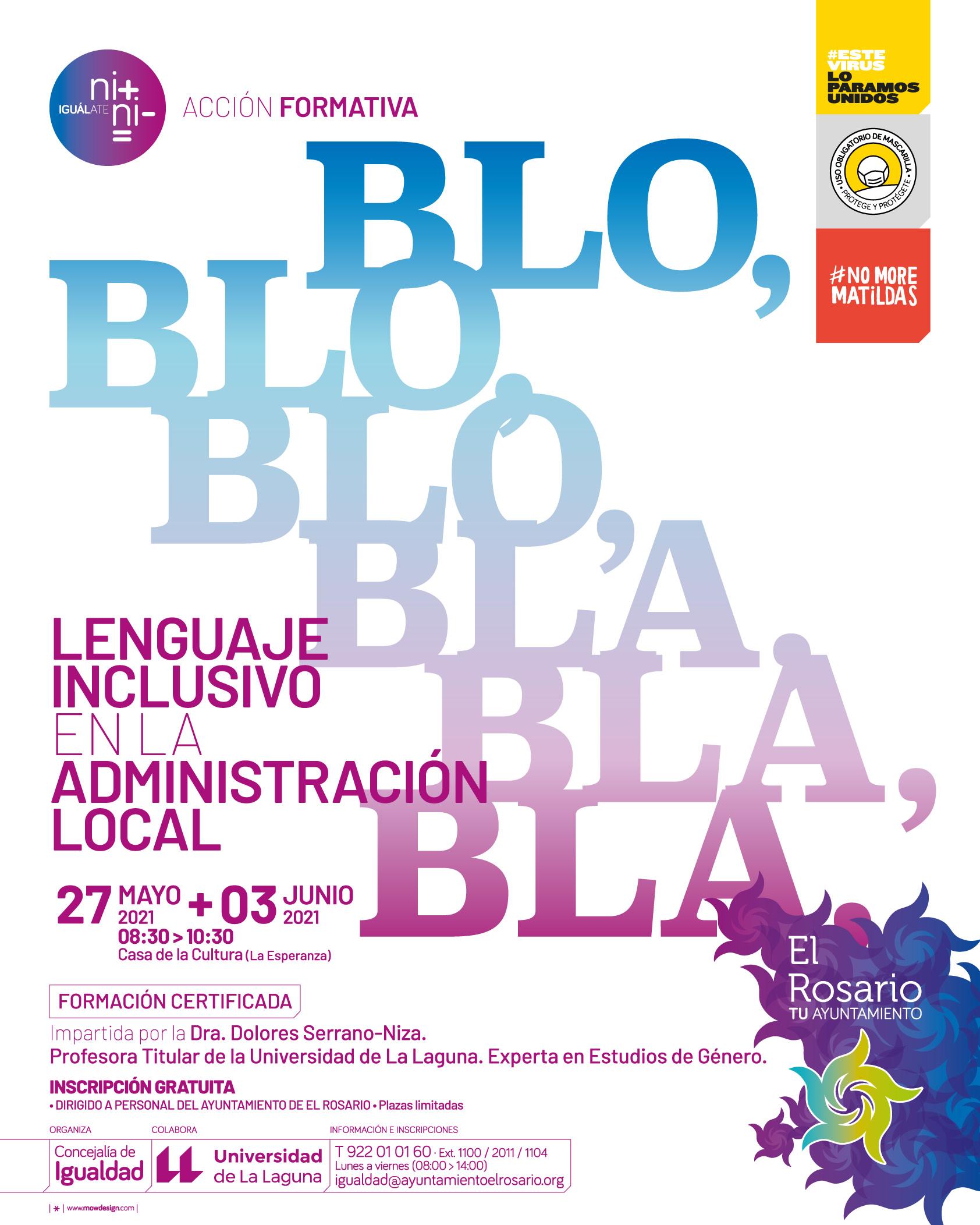 Lenguaje-inclusivo-en-la-administración-local-20210520-CARTEL_A3-20210519-02af-redes