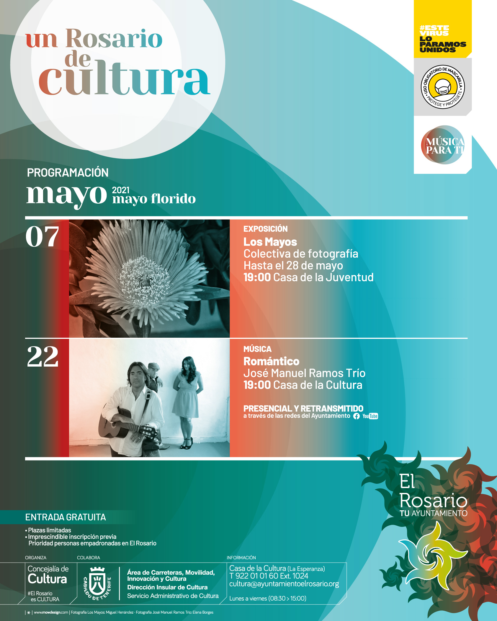 MUSICA_PARA_TI_2021-05_MAYO-20210415-CARTEL_A3-20210512-02af-redes
