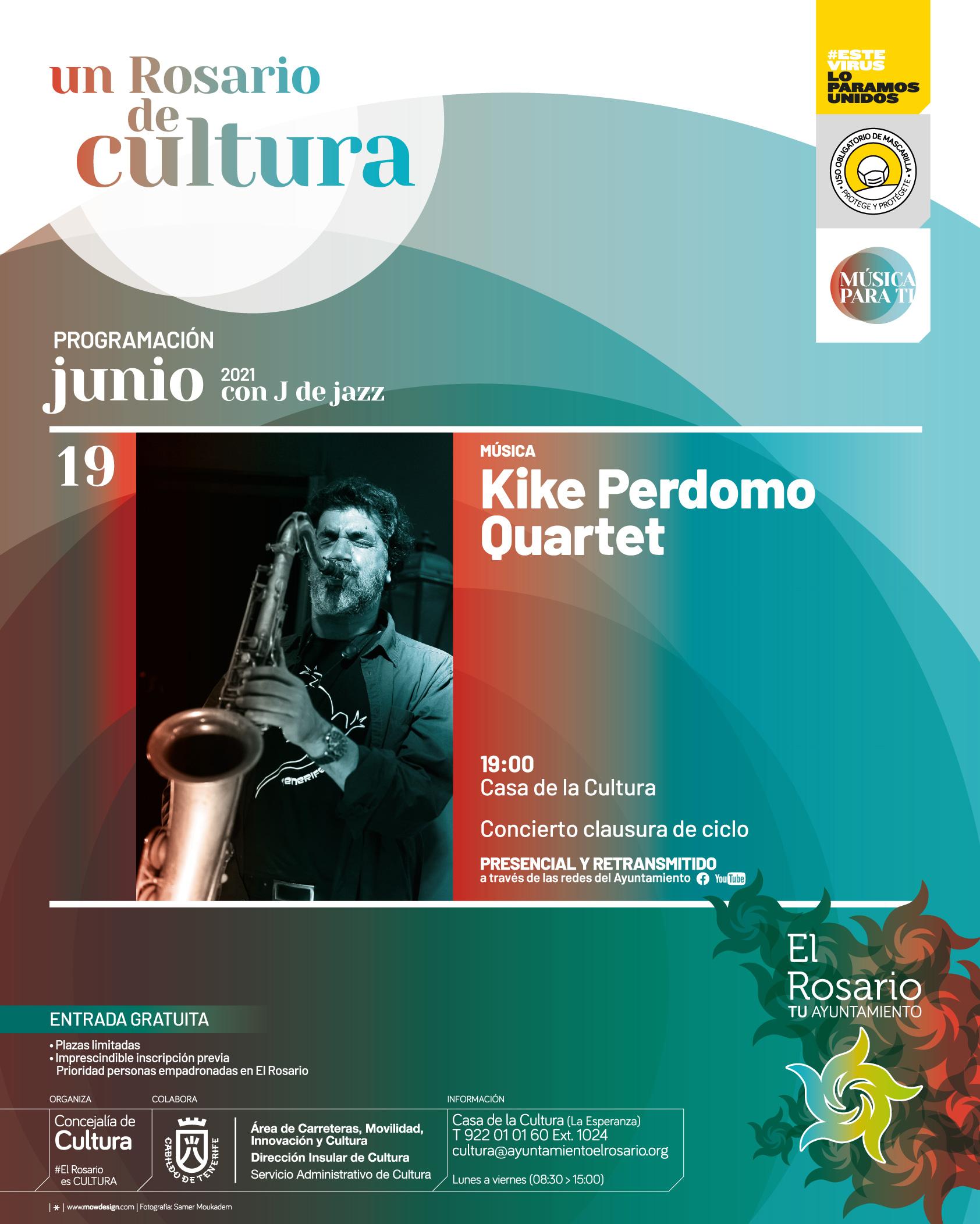 MUSICA_PARA_TI_2021-06_JUNIO-20210619-CARTEL_A3-20210525-01af-redes