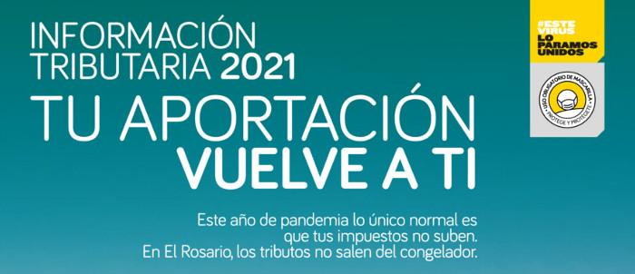 calendario-fiscal-2021-2