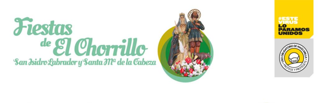festival-solistas-elchorrillo-2021-1