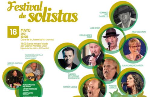 festival-solistas-elchorrillo-2021-3