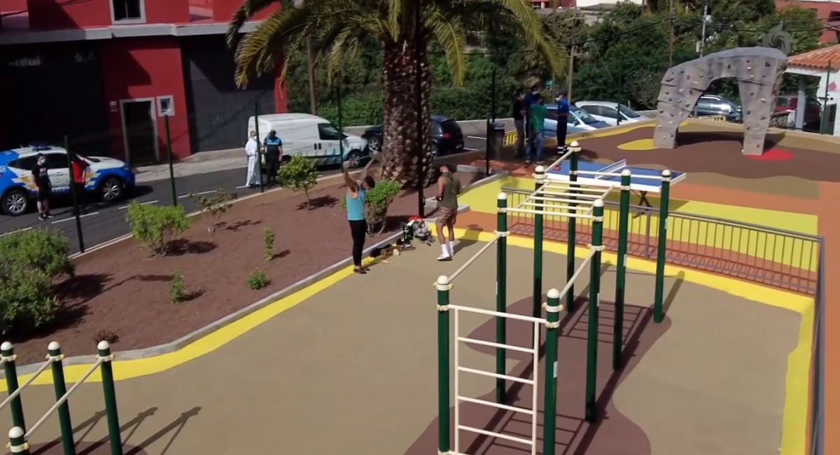 inauguracion-parque-lasrosas-video