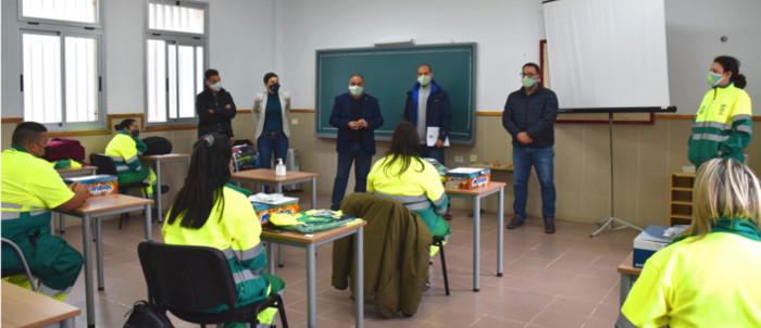 presentacion-plan-empleo-cabildo-jardineria-2