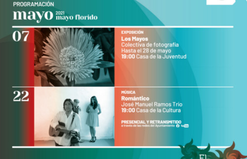 programacion-cultural-mayo-musica-2021-3