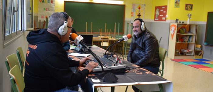 semana-cultural-leoncio-radio-2