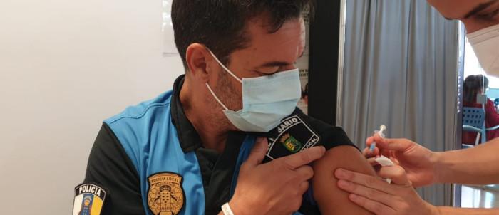 vacunacion-policia-local-2