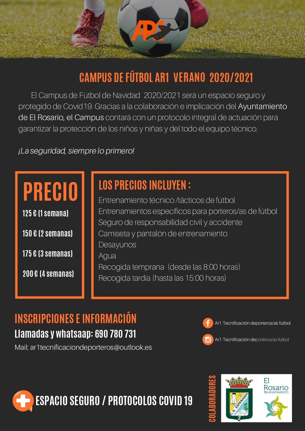 CAMPUS DE FUTBOL AR1 LA ESPERANZA (VERANO 2021)_page-0002